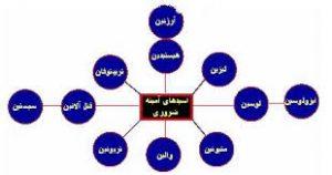 قیمت خرید اسید آمینه