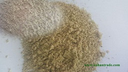 سبوس برنج ارزان