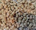 مواد تشکیل دهنده انواع کنسانتره دامی