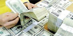 قیمت جو و ذرت در نوسانات ارز