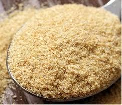 انواع سبوس برنج ارزان