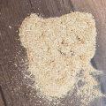 قیمت عمده بهترین انواع سبوس گندم دامی چند است؟